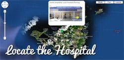 racgp the complete home medical hand handbook