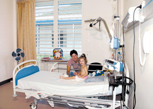centre hospitalier lc fleming saint martin your stay at the st martin medical center lc